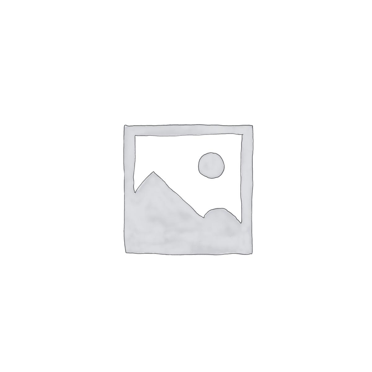 BLE Beacons | Dinge